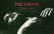 The Smiths akan Merilis Ulang Album The Queen Is Dead Edisi Eksklusif