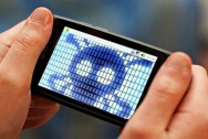 Kaspersky Lab: Android Paling Diincar Ransomware
