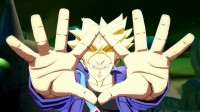 Bandai Namco Konfirmasi Kehadiran Trunks di Dragon Ball FighterZ