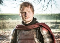 Sutradara Game of Thrones Bela Ed Sheeran