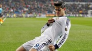 Pembelian Morata Dinilai Bakal Disambut Hangat Fan The Blues