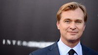 5 Film Terlaris Christopher Nolan
