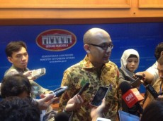 Indonesia, NZ to Discuss Energy Cooperation Opportunities