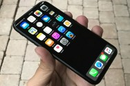 Apple iPhone 8 Muncul 6 September?