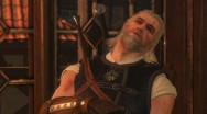 Mod Ini Bikin The Witcher 3 Jadi Game Survival