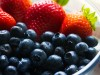 7 High Iron Foods for Little Ones