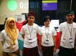 Imagine Cup 2017 World Finals Digelar, Tim CIMOL Hadapi Tantangan Pertama