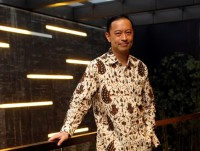 Investment in Indonesia Reaches Rp170.9 Trillion in Q2 2017