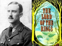 Fox Garap Biopik Penulis Novel The Lord of The Ring