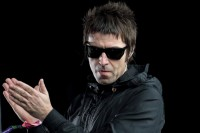 Konser Liam Gallagher di Indonesia Ditunda