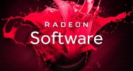 AMD Tanamkan Teknologi Enhanced Sync di Radeon Software Terbaru