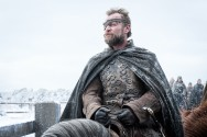 Data HBO Dibobol, Peretas Klaim Miliki Berkas Game of Thrones