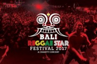 Bali to Host Reggae Festival in September
