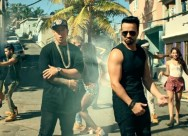 Video Musik Despacito Paling Banyak Ditonton di YouTube