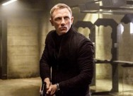 Daniel Craig Akan Bintangi Dua Film James Bond Lagi