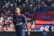 Neymar Not Bigger Than Barca: President
