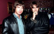 Liam Gallagher Ingin Oasis Reuni