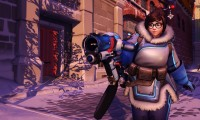 Liga Overwatch Bakal Rambah London dan Los Angeles