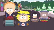 Ini Spesifikasi Minimum South Park: The Fractured But Whole