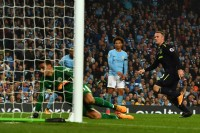 Gol ke-200 Rooney Nyaris Bawa Everton Permalukan City