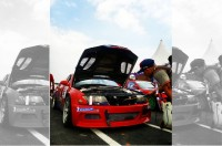ABM Motorsport Borong Piala di BSD City Grand Prix