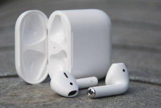Apple AirPod Segera Masuk di Apple Store