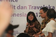 Bank Mandiri-Traveloka Sokong 10 Destinasi Pariwisata Prioritas