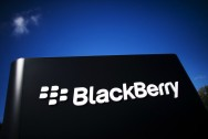 BlackBerry Bakal Jualan Android?
