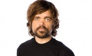 Bintang Game of Thrones Peter Dinklage Sempat Jadi Vokalis Band