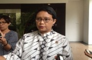 Govt Confirms 2 Indonesian Hostage Escapees in Philippines