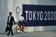 Japan Economy Grew 0.6% in Second Quarter