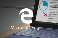 Cara Kustomisasi Top Sites di Microsoft Edge