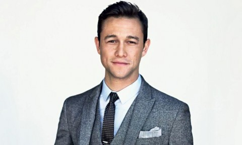Gordon-Levitt akan hadir dalam film Star Wars: The Last Jedi. (Foto: Courtesy of CatchPlay)
