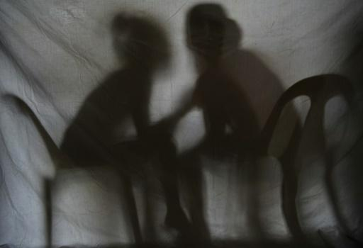 Australia Cracks Down on Paedophilia, Online Child Abuse