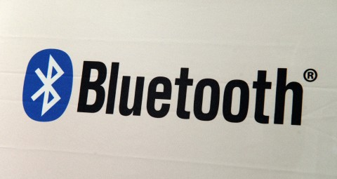 BlueBorne adalah eksploitasi berbasis Bluetooth. (Getty Images)