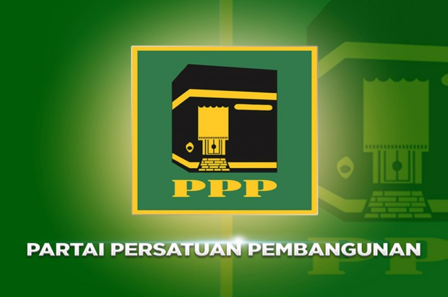 PPP Optimis Menang di Pilkada Belitung 2018