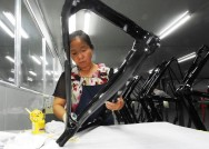 China's Economy Revealed Fresh Signs of Headwinds in August