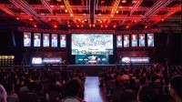 8 Tim Nasional Siap Bertanding di Grand Final ASUS ROG Masters
