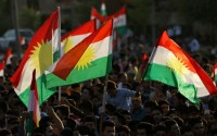 UN Urges Iraqi Kurds to Drop Referendum, Hold Talks