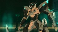 Zone of the Enders: The 2nd Runner Punya Mode VR untuk PS4 dan PC