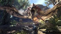 Monster Hunter: World Sambangi PS4 dan Xbox One Akhir Januari 2018