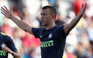 Cara Inter Yakinkan Perisic