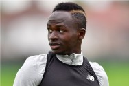 Sadio Mane Masuk Radar Real Madrid