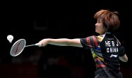 Hasil Lengkap Final Japan Open Super Series 2017