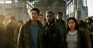Maze Runner: The Death Cure Rilis Trailer Pertama