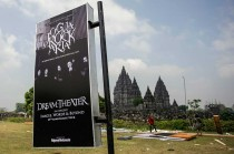 Konser Dream Theater Dipindah ke Kridosono