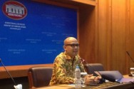 No Indonesian Casualty in Las Vegas Shooting: Foreign Ministry