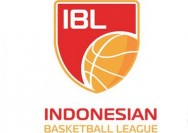 Hamilton Jadi <i>Top Draft</i> IBL 2017--2018