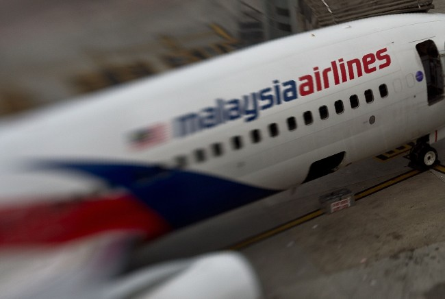 Australia Has 'Better Understanding' of Where MH370 Might Be