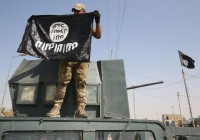 Islamic State: Defeating the Virtual Caliphate